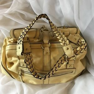 Women's handbag,